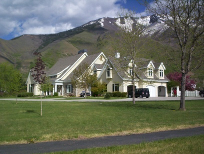 Mapleton Utah Homes for Sale | Mapleton Real Estate